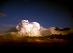 Arty Storm