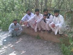 shakar Dara (2) (Afghanhood) Tags: