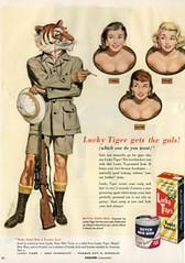 Esquire1953