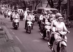 _MG_9571 (karilopez) Tags: motorists
