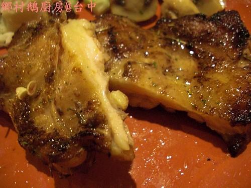 鄉村鵝廚房CIMG2861