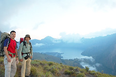 Mr Happy Adventure Team with Bohari Adventures trekking package mount Rinjani 4 day 3 night (Trekking Rinjani) Tags: park trip travel camping mountain cooking sports trek island nationalpark mt outdoor hiking report hike mount climbing transportation operators summit volcanoes traveling activity tours information lombok taman services complete gilitrawangan activities craterrim ecotourism gilimeno rinjani gunungrinjani recreations nasional gilinanggu giliair specializes senaru sembalun bohari mountindonesia trekkingrinjani rinjanipackage tourspackages mountainrinjani trekkingadventures lakesegaraanak