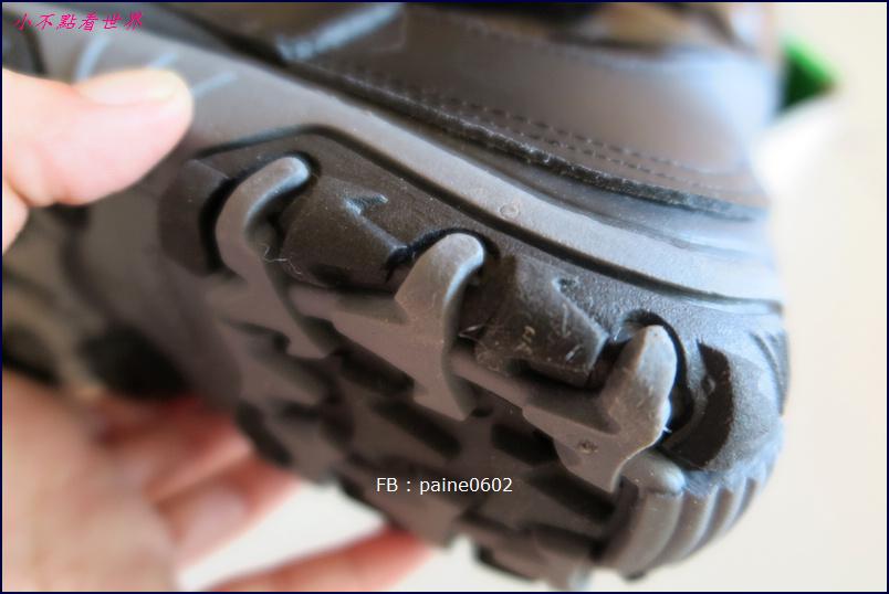 雪靴 (5).JPG