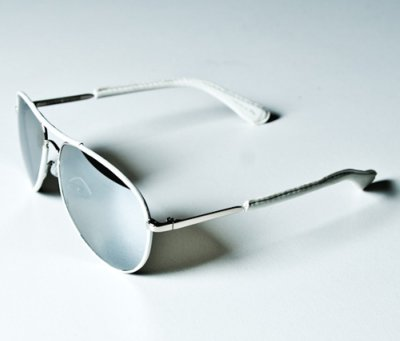 veroniquebranquinho_sunglasses_wht_400