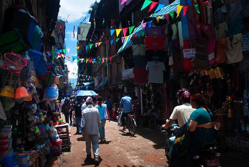 Kathmandu Valley 05