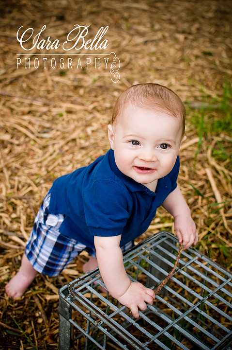 4-26-2011 Luke 8 Month Pictures (22) copyweb