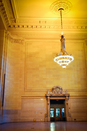 2011DSC_0132Grand Central Terminal, New York City.jpg