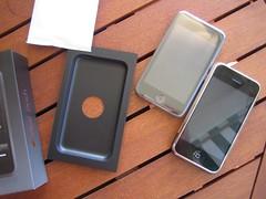 Llegada & Apertura iPod Touch - 20