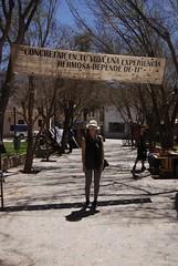 (NOKIA TRENDS ARTEMOTION ARG) Tags: road by nokia trends vida hermosa willy jujuy tilcara vendaval trrip artemotion