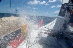 DSC_0922 (travessiadopacifico) Tags: catamaran pacifico travessia desafio navegação igorbely betopandiani