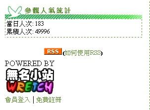 人數49996