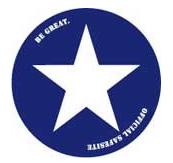 great american condom campaign logo