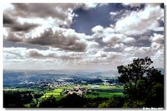 Citania_Briteiros_paisagem_minho (vmribeiro.net) Tags: portugal landscape geotagged paisagem guimarães i500 briteiros abigfave aplusphoto citânia ilustrarportugal sérieouro 356ininterestingnesson20071125 geo:lon=8316023 geo:lat=41527303