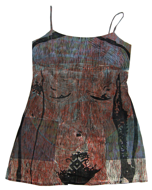 dress #7state 5 (front)