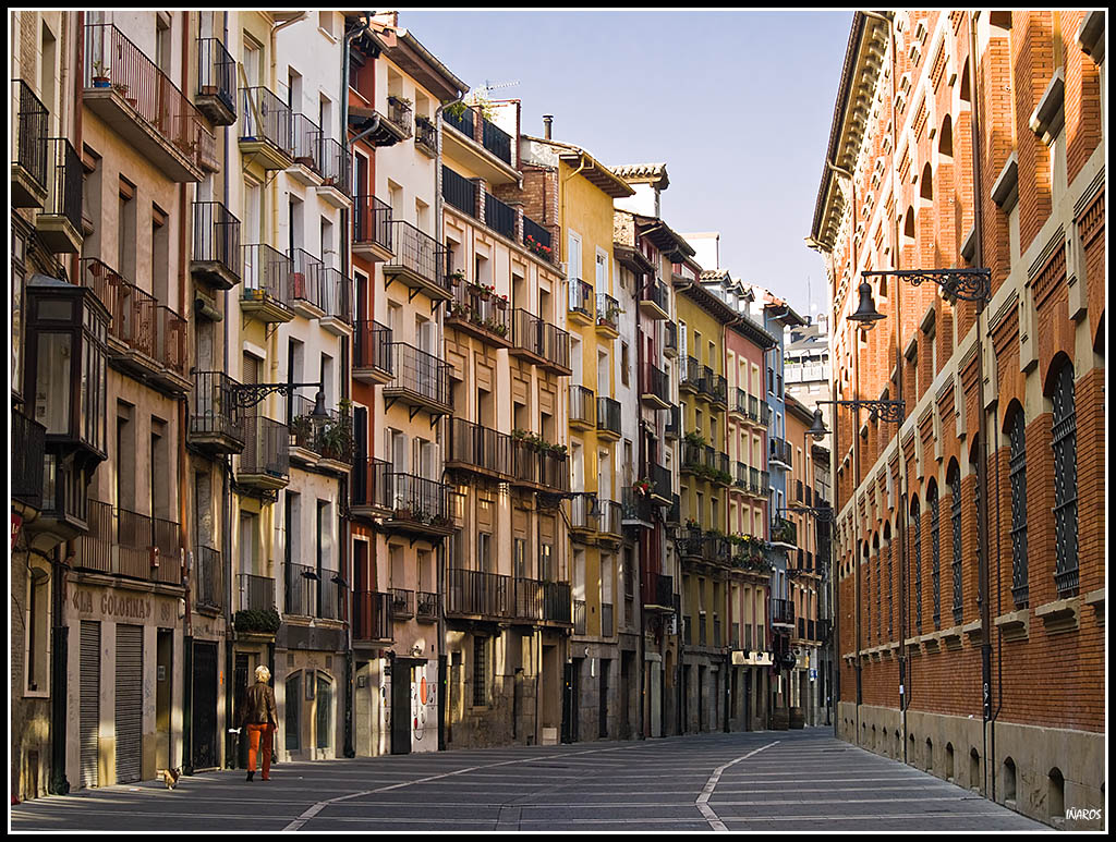Rincones de Pamplona 2073386045_222f5f011d_o