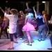 politics of dancing 20