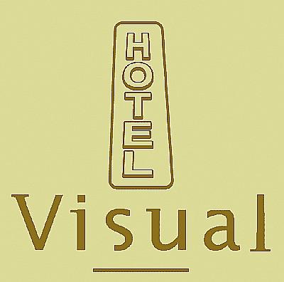 HotelVisual-01