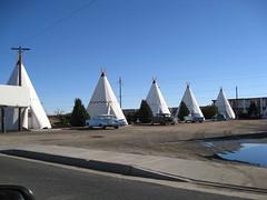 IMG_0253 1.JPG (jtownsend) Tags: arizona route66 holbrook wigwam