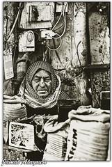 Since 1940 (Jamal Alayoubi) Tags: old man shop nikon gulf market traditional 1940 arab 200 28 kuwait d200 nikkor 70 vr jamal stor aplusphoto alayoubi almobarkeya