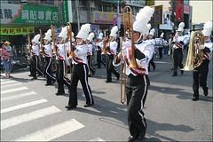 管樂節遊行08