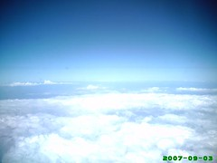 clouds (sweetcreamofpink) Tags: clouds that airplane do ground they howd