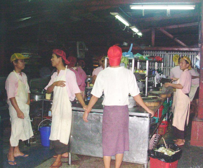TS-Yangon (1)
