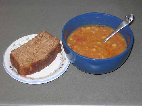 010708Bread_n_Stew