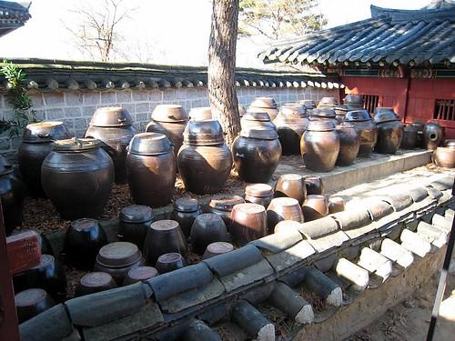 Korea (185)