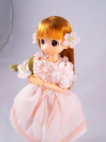 洋裝鈴鈴2