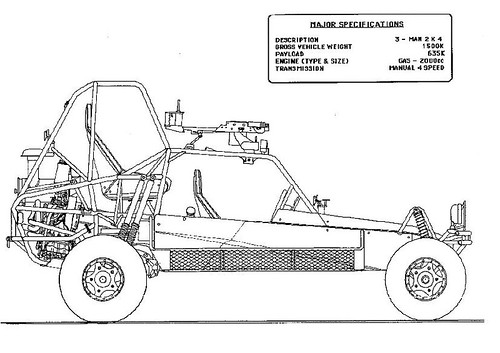 Chevrolet camaro coupe  1968 moreover Schematic furthermore Honda 1 6 Engine Diagram Water Pump also 83 S10 Wiring Diagram moreover Game Tec   images hd4350silent. on delorean wiring diagram pdf