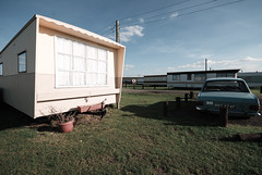 Perfect Company (luns_spluctrum) Tags: park uk sea england cortina mobile island bay sigma static trailer caravan 1020 essex canveyisland canvey sigma1020 thorney thorneybay canveyonsea
