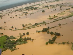 Mampikony - Boriziny  - Madagascar, Cyclone Gafilo, March 2004, Tadonki (Taki Tone) Tags: africa rescue weather indianocean geography madagascar cyclone climatechange floods humanitarian assessment ocha catastrophes cns impacts undp protectioncivile disastermanagement civilprotection gafilo