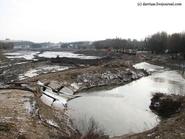 minsk_reservoir