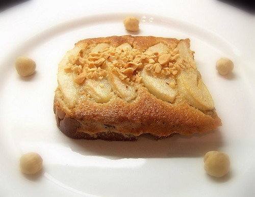 pear and brioche toasts 2