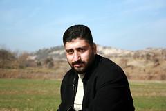 Asif Bhai