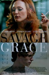 savage_grace_ver2