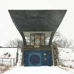 Frozen Pagoda thumbnail
