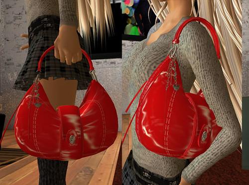 Celestial Studios Bag - Gift