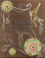 Valentine 2008 card 5