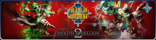 EyeOfJudgement_AddOn-Pack2-BiolithRebellion_banner-B'_FREE