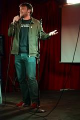 2008_04-02 Laff Hole @ Chop Suey 375 (Laff Hole Photos) Tags: seattle comedy chopsuey standup prok sonyalpha laffhole seattlecomedy peoplesrepublicofkomedy laffhole20080402 20080402