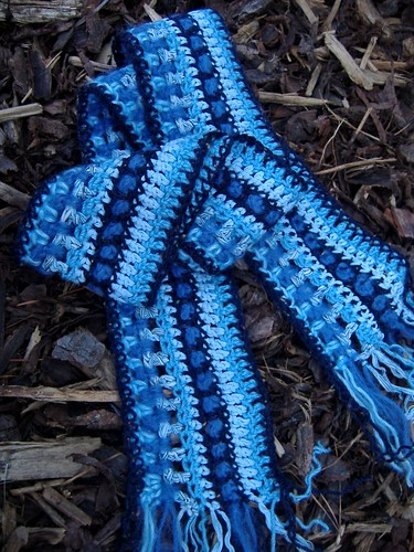JP scarf1