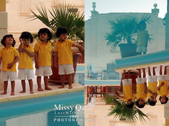 (Missy   Qatar) Tags: birthday bobo p twoyearold may17 pp~ kooki brooky alkhater  yurnotonlinewalaapperofline loolillyybeenyeyjeenailyoomvovop