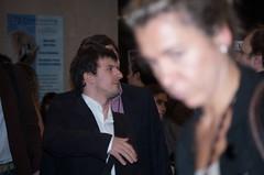 Buenos Aires Mayo 2008 (Nicols Orellana) Tags: endeavor webprendedor pallermovalley