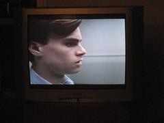 The X-Files S01E01 Pilot