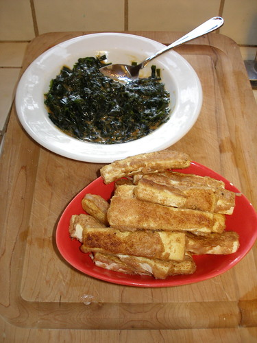tofu_seaweed