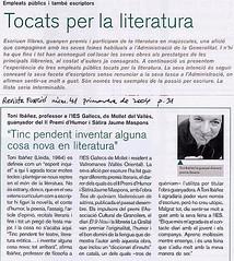 Revista Funcio 04