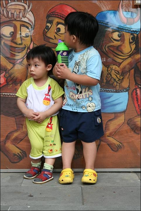 兒童樂園之明日世界029