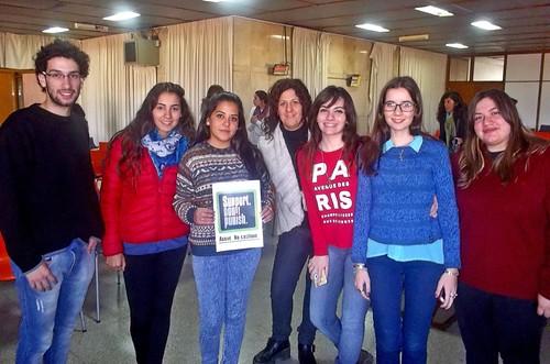 Mendoza local gvmt Argentina 27