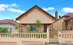 140 Botany Street, Kingsford NSW